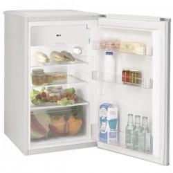 Réfrigérateur CANDY -...