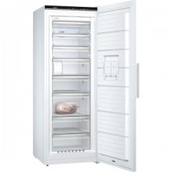 Congélateur armoire SIEMENS...