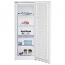 Congélateur armoire BEKO -...
