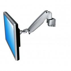 EX4 Micro Casque Filaire PS4