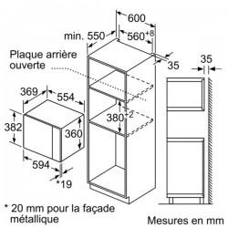 INE Lot de 175 baguettes soudure a larc acier 3,2x350mm