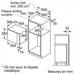 AWELCO Cagoule de soudure LCD a teinte variable 9/13