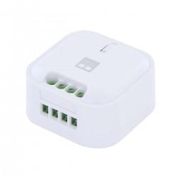 Griffin PowerDock Station daccueil pour Smartphone et tablette  5ports USB - Blanc