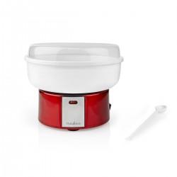 AIME Nutribalance Savour Mix Melange de granules - Pour lapin nain - 900g
