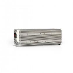 CURVER Boite ronde 2,25L Micro-ondes Air Topps